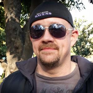 mark_500x500_glasses